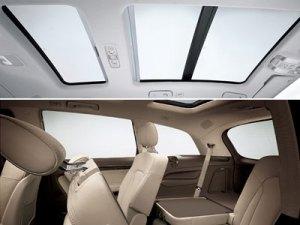 2009 Audi Q7  Pictures