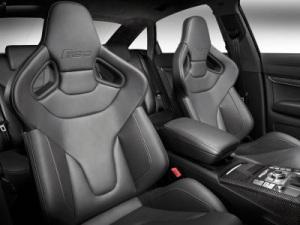 2009 Audi Q7  Images