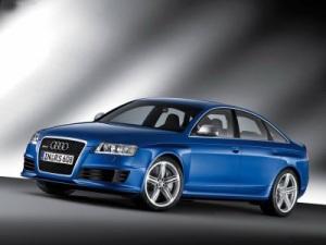 Photo of 2009 Audi Q7