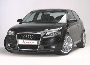 Audi A4  Pics