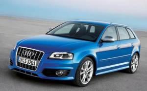 Audi A5  Pics